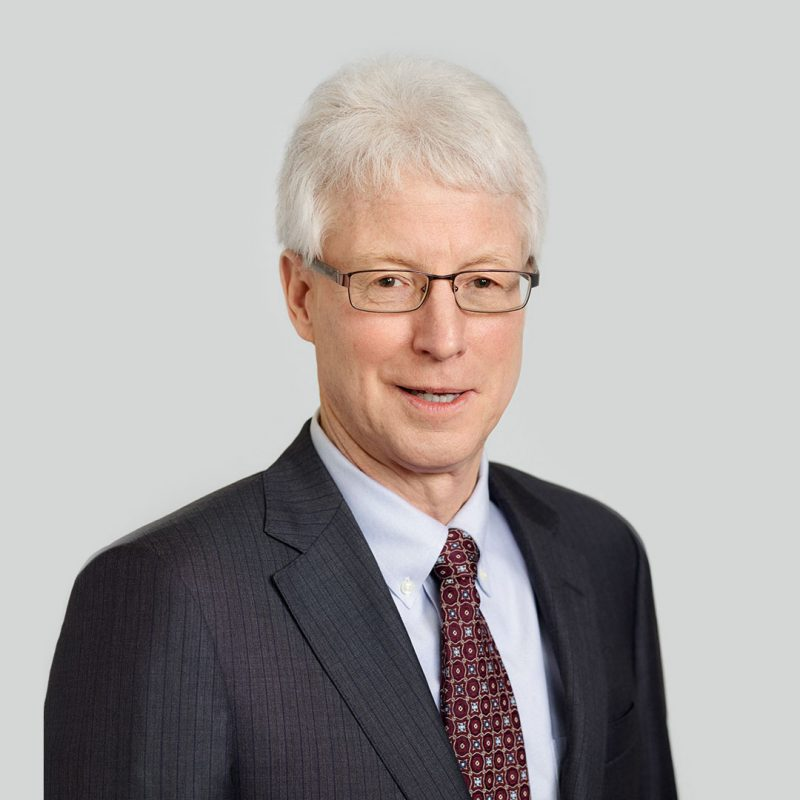 A Charles Gluek