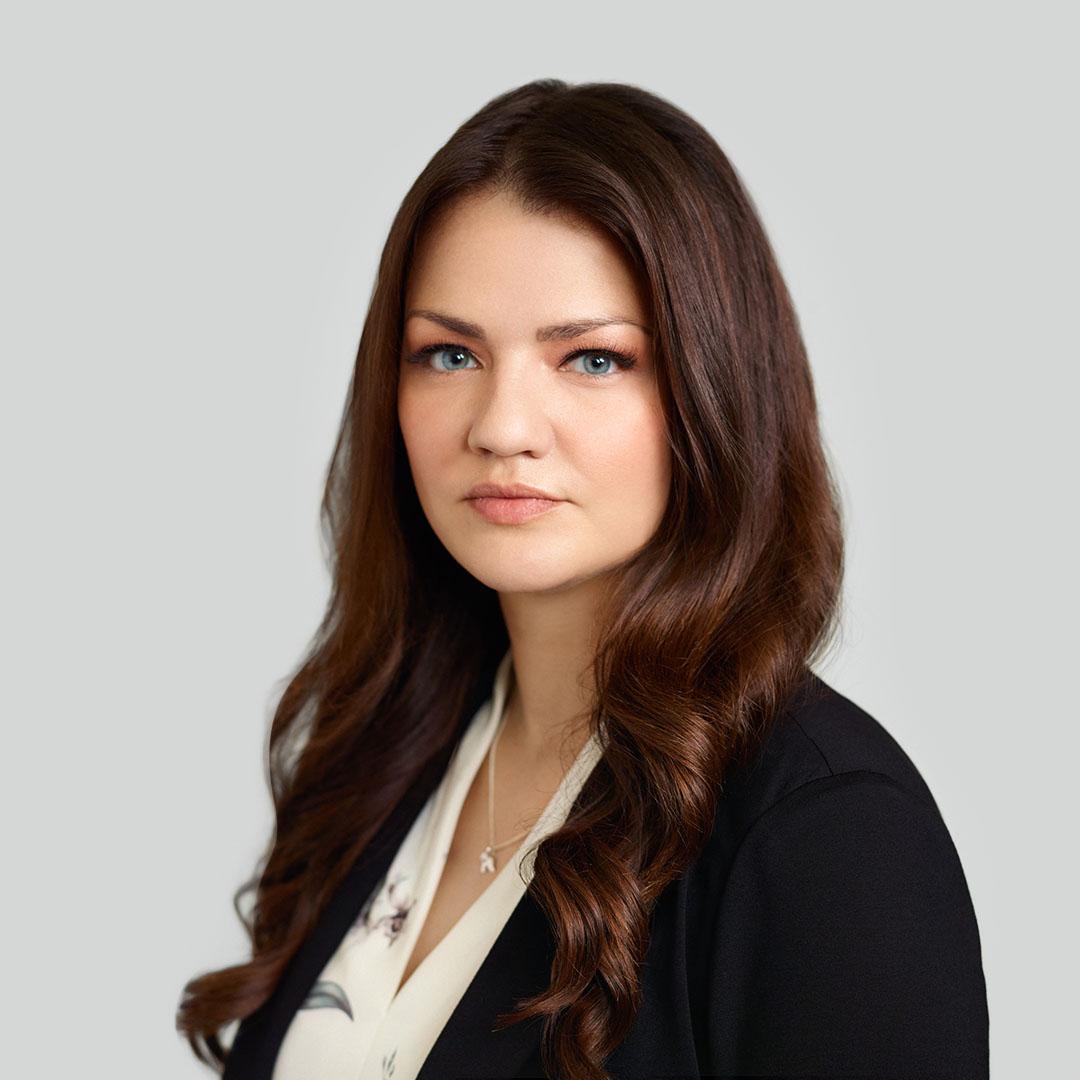 Tamara Maurer
